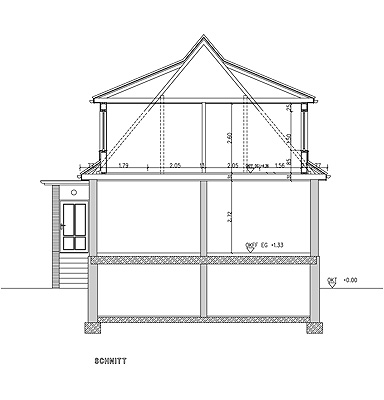 zimmermeister modernisieren die bauaufgabe und die vorgeschichte. Black Bedroom Furniture Sets. Home Design Ideas