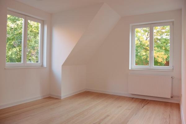 Zimmermeister modernisieren der ausbau ist fertig for Fenster kinderzimmer